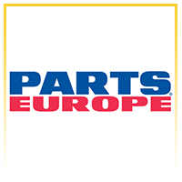Parts-Europe-Logo-ProX-Distributor-web-page[1]